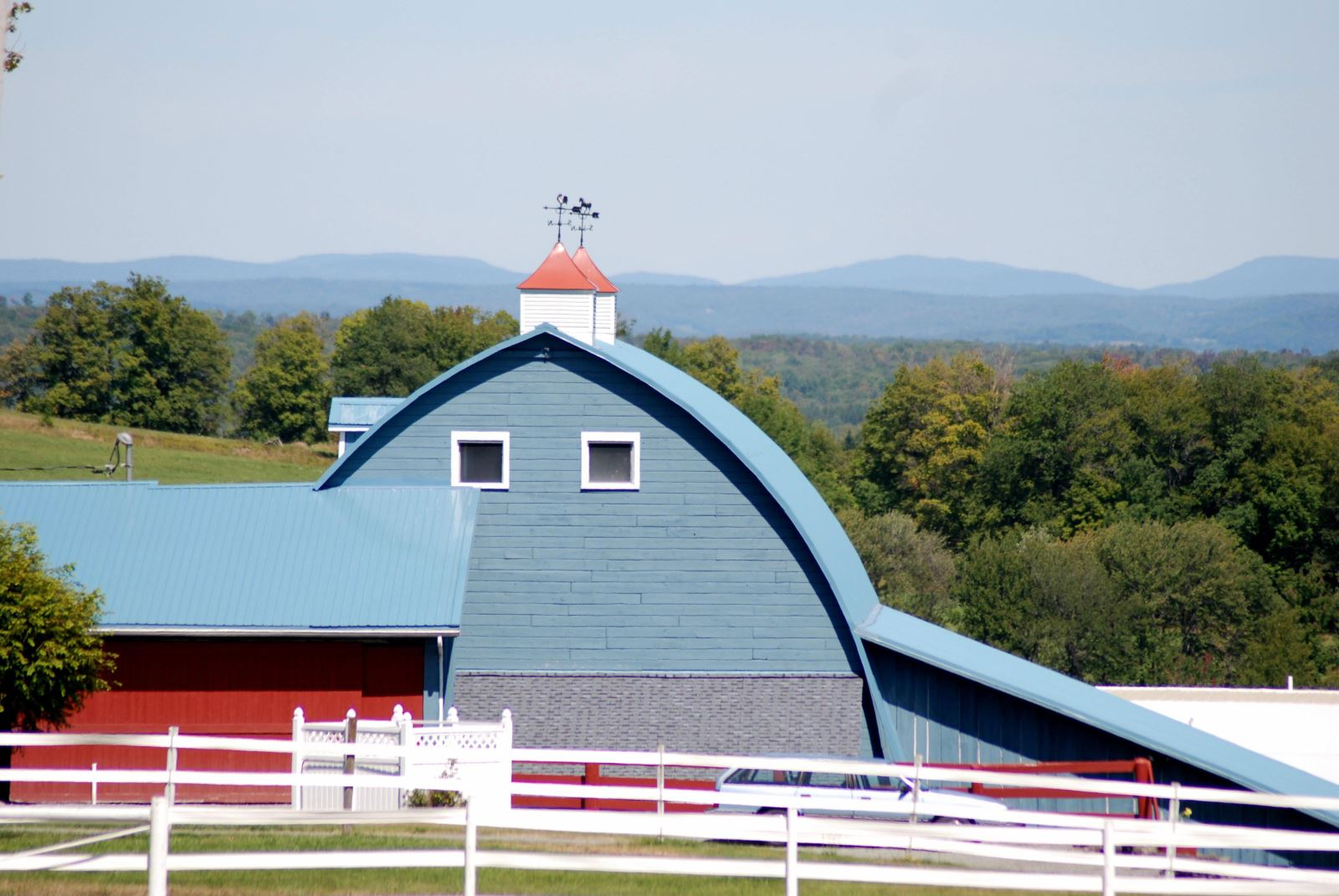 Search Listings Farms And Ranches