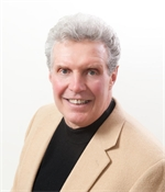 Photo of John Schmitt Real Estate
