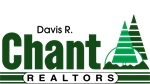 Logo For John Schmitt  Real Estate